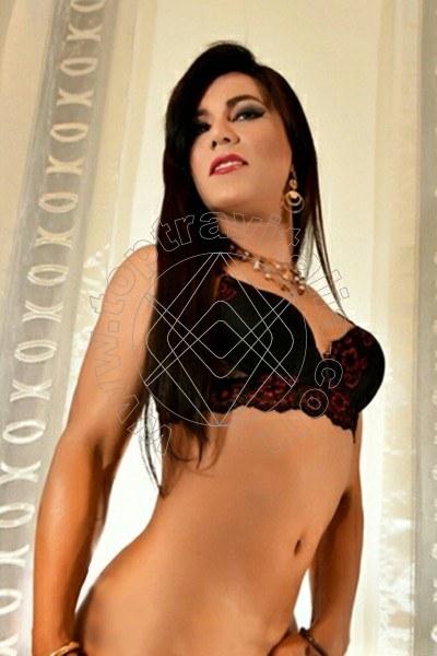 Nicoly Melany BRESSANONE 3249033564