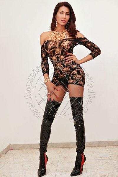Lady Bianca MILANO 3899190716