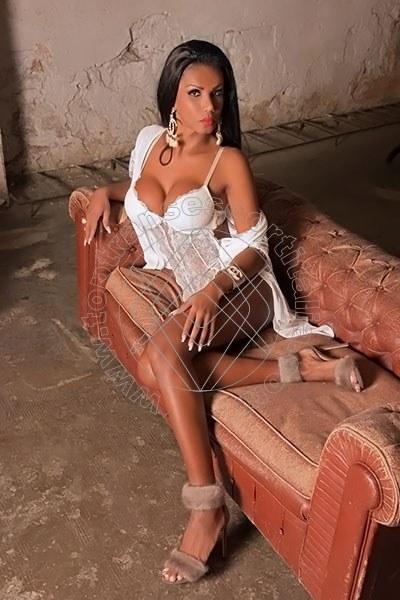 Paula Xxl VERONA 3511418249
