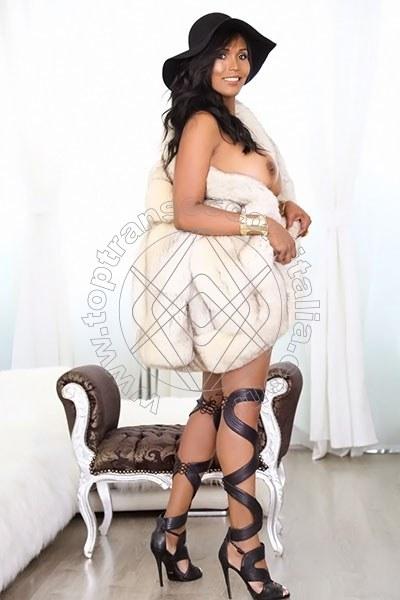 Valentina La Pantera PAVIA 3208478440