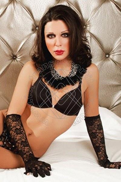 Leticia Pausini PESCARA 3884788197