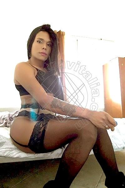 Paola Bueno TARANTO 3510874934