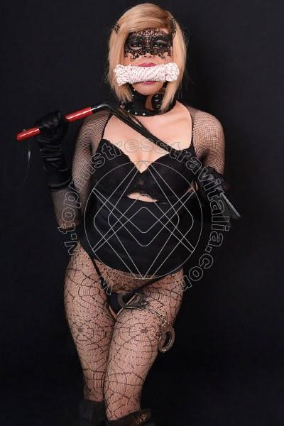 Lady Marianna LECCE 3202722643
