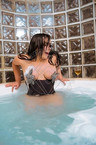 Iris Hot CIVITANOVA MARCHE 3880553281