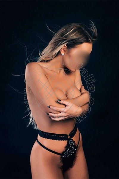 Anastasia CESENA 3887570563