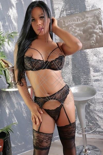 Bianca Do Vale RIMINI 3292552350