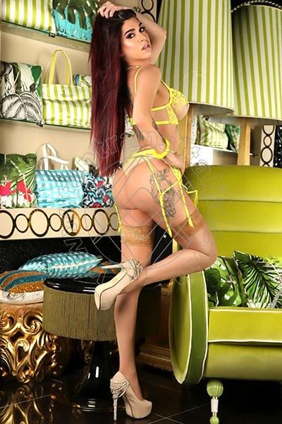 Bella Jasmine VERONA 3472169085