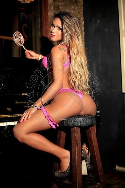 Carla Brasil VOGHERA 3485317935