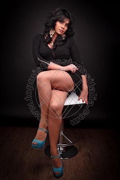 Lady Elisabette PALERMO 3888917838