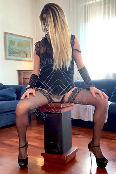 Lisa MILANO 3343217939