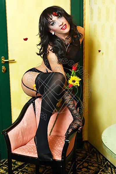 Alessia Queen AREZZO 3273908529